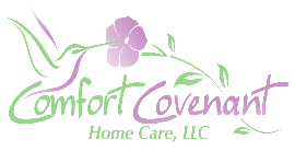 Home Care Companies in Laveen